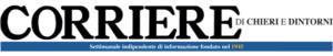 logo-corriere