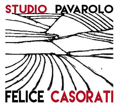 logo-studio-pavarolo-nero-rosso