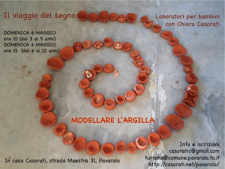 locandina Chiara x pag eventi sito